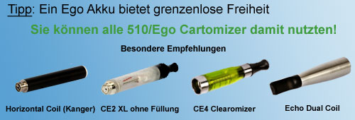 510 Cartomizer