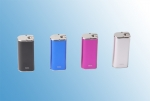 iStick Eleaf Mini Box Ismoka - 20W
