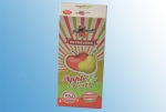 BigMouth RETRO JUICE Apple & Pear Aroma 10ml