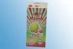 BigMouth RETRO JUICE Lime & Cherry Aroma 10ml