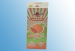 BigMouth RETRO JUICE Orange & Guave Aroma 10ml