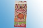 BigMouth RETRO JUICE Peach & Raspberry Aroma 10ml