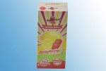 BigMouth RETRO JUICE Strawberry & Lemon Aroma 10ml