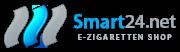 smart24.net-Logo