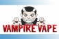 Preview: Iced Frappe Vampire Vape Aroma