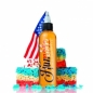 Mobile Preview: Humble Juice – AMERICAN DREAM 120ml Liquid leckere Frucht-Reis-Krispies