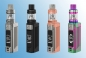 Preview: Joyetech Espion Solo 80W Set mit ProCore Air