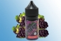 Mobile Preview: Grape Fizzy Juice Aroma Traubenmix