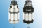 Preview: OBS Engine II RTA Verdampfer