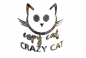 Mobile Preview: Copy Cat Crazy Cat Aroma sahniger Milchreis mit Mango