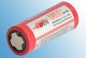 Preview: efest 26650 IMR 3500mAh 30A / 60A