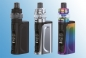 Preview: Joyetech eVic Primo Fit mit Exceed Air Plus