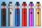 Preview: Smok Stick V9 Max E Zigaretten + V9 Max Verdampfer Set