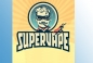 Mobile Preview: SuperVape Menthe Custard Aroma 10ml