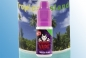 Preview: Tropical Island Vampire Vape Liquid 10ml Tropische Früchte