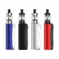 Preview: Vaporesso GTX ONE E-Zigaretten Set