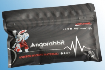 Angorabbit Watte Cotton 15Gr