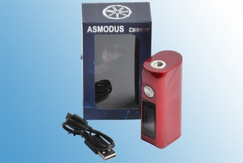 AsMODus Colossal 80 Watt