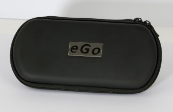 eGo Carry Case BIG