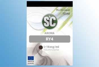 RY4 SC Liquid 10ml