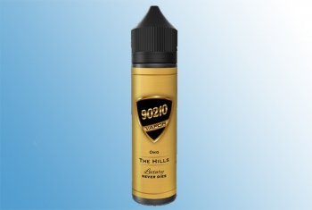 The Hills – 120ml 90210 Vapor Liquid