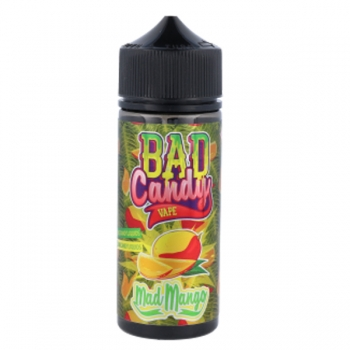 Mad Mango Bad Candy Aroma Longfill 20ml / 120ml
