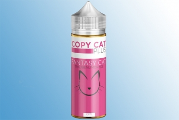 Plus Fantasy Cat Copy Cat 10ml Aroma