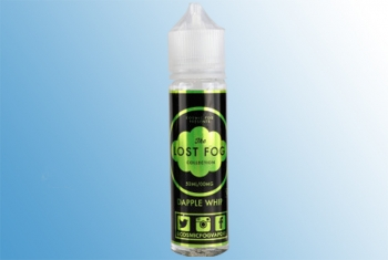 Dapple Whip - Cosmic Fog Liquid 60ml