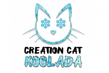 Copy Cat Creation Cat Koolada Aroma