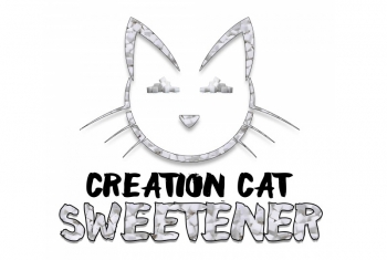 Copy Cat Creation Cat Sweetener Aroma