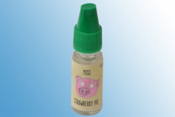 ExtraDIY Miss Strawberry Pie Aroma