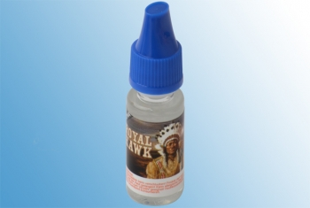 SMOKING BULL Royal HAWK 10 ml Aroma