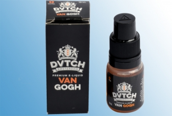 VAN GOGH DVTCH Amsterdam Liquid 10ml