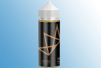 Jester – Crownjuice 120ml Liquid