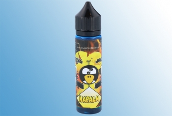 Napalm Twisted Peng Juice Aromashot 20 / 60ml
