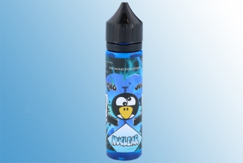 Nuclear Twisted Peng Juice Aromashot 20 / 60ml