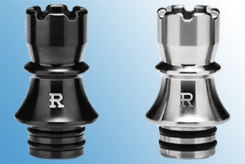 Rook 510 Driptip Kizoku Chess