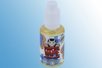 Blackcurrant Jam on Toast Vampire Vape 30ml Aroma