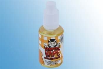 Marmelade on Toast Vampire Vape 30ml Aroma