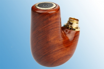 VapeOnly vPipe III Zen Pipe Body