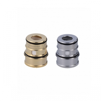 3 x Vapefly Kriemhild Single Mesh Coil 0,2 Ohm (1 Packung)