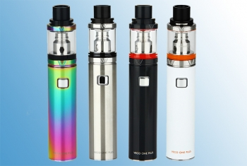 Vaporesso Veco One Plus Set - 3300mAh