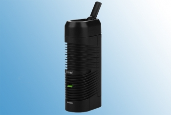 Vivant Alternate Vaporizer Set