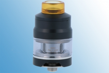 Wismec Gnome 4 ml Verdampfer 25mm