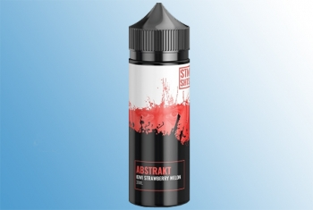 Abstrakt Steamshots Shake & Vape 30ml / 120ml