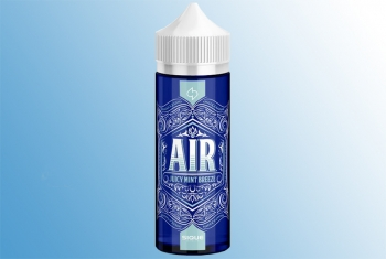 Air – 120ml Sique Berlin Liquid