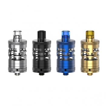 Aspire Nautilus GT Mini Verdampfer 22mm