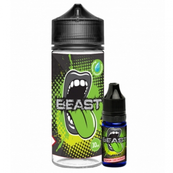 Beast Energy Big Mouth Aroma 10ml / 120ml