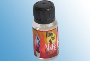 From Dust till Vape Big Vape Aroma
