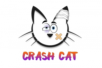 Copy Cat Crash Cat Aroma